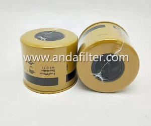 China High Quality Fuel Filter For CATERPILLAR 441-5111 on sale