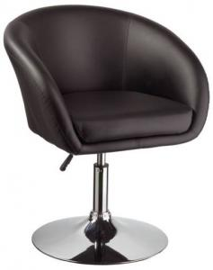 China PU leather Bar Stools,Bar chair with best quality & price. on sale