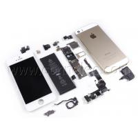 Iphone 5S repair parts, repair parts for Iphone 5S, parts for Iphone 5S, Iphone 5S repair