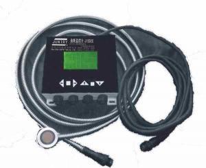 China Outside  Ultrasonic Fule  Meter on sale