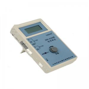 China Conduct meter for laboratory conductivity meter on sale