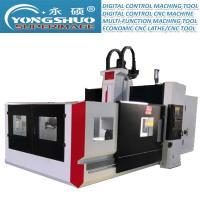 6m Gantry CNC Milling Machine Center 6m Big Scale Vertical CNC Machining Center CNC Lathe