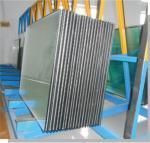 Теплая прокладка Duraseal края для изолируя стекла