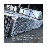Manufacturer Cheap New Building Construction Materials China Aluminium Profile,6061 T6 Aluminium Profile,Aluminium Alloy