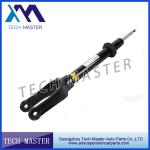 Air Suspension Shock Absorber For Mercedes W164/ML350 1643200130 Front