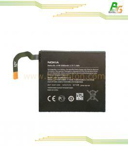 China Original /OEM Nokia BL-4YW for Nokia Lumia 925 Battery BL-4YW on sale