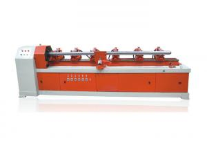 China Professional Manufacture Cheap HJQ-E Parallel Spiral Tube Winding Machine on sale