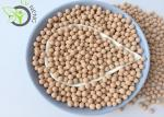 Synthetic Zeochem Molecular Sieve High Temperature Resistance Use In Gas Purification