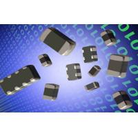 Multilayer Littlefuse Varistor 1210 For Transient Voltage Surge Suppressor