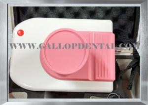 China Portable X Ray Machine / x ray machine / Dental x ray equipment on sale