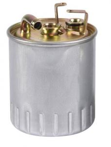 quality high efficiency mercedes benz fuel filter , car performance filters  oem for sale