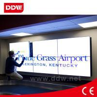 55 inch lcd video wall, video wall tv Origianl Samsung
