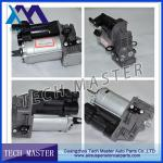 Pneumatic Spring Compressor 1643200204 For Mercedes Airmatic Shock Absorber