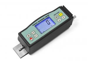 Quality SRT6210 Handhold Surface Roughness Meter Tester for sale