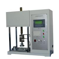 China TN6668 Safety Shoe Compression and Puncture Tester on sale