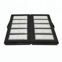 China SMD 5050 High Power LED Flood Light  240W 480W for tennis court field stadium lighting on sale