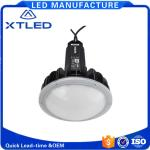 Industrial Lighting Cold Forging LED High Bay Light with IP65 CE PSE RoHs Approved