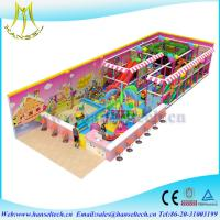 Hansel good sell bumper car for sale indoor and outdoor for children