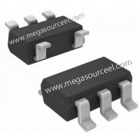 China TCM829ECT - Microchip Technology - Switched Capacitor Voltage Converters on sale
