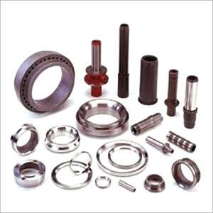 China Perkins M216C Marine Diesel Engine Parts on sale