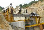 China YuKuang Sand production line system/artificial marble stone production line/crushing plant wholesale