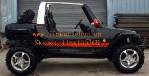 China Manufacturing PVC Vinyl Car Sticker Model car body kit sticker on sale
