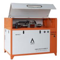 high pressure water jet pump, high pressure water jet pump