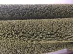 Princess sheep fleece polyester plush width:150-160cm
