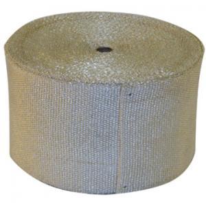 China Fiberglass Multiaxial Stitched Fabric/Fiberglass plant on sale