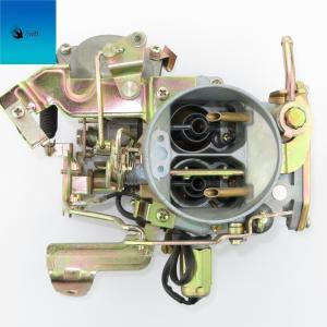 Quality 16010-J0500 Carburetor For Nissan H20 for sale ...