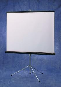 China Inflatable projector screen,automatic projector screen on sale