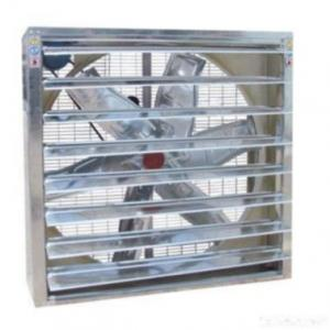 China Ventilator Fan Greenhouse, Poultry Shed And Warehouse (ce Approved) on sale