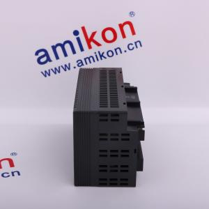 China GE269PLUS-100P-120  hot selling on sale