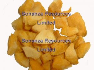 China Manufacturer supply New Crop Freeze Dried Canned Peach Chunks Bulk Packaging on sale
