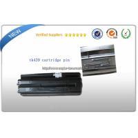 Kyocera Taskalfa 180 Printer Toner Cartridge For TK439 With 870g Japan Powder