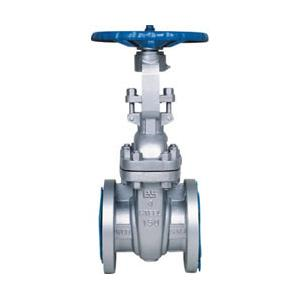 China KATA VALVE API 6D GATE VALVE HIGH QUALITY 1/2~56 FOR OIL AND GAS on sale