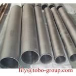 UNS N10276 H188 B575 Hastelloy Pipe Alloy Pipe 2 Inch