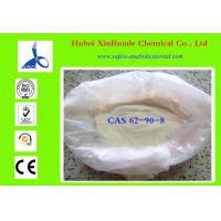 62-90-8 Testosterone Anabolic Steroids Nandrolone Phenylpropionate NPP Powders