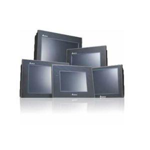 Quality ДОП-Б03Э211 экран касания перепада ХМИ локальные сети 4,3 дюймов 480*272 1 хозяи for sale