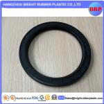 High Quality IATF16949 70 Shore A Rubber Metric Rotary Shaft Oil Ring