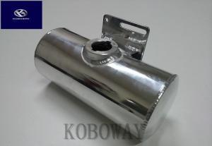 China Custom Metal Welding Parts Welding Machine Spare Parts Brass / Aluminum on sale
