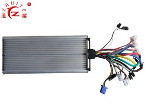 China High Power Electric Vehicle Controller 48V / 60V With Over Current Protection on sale