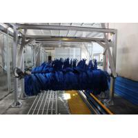 Autobase car washing system AUTOBASE- AB-135