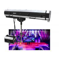 Follow Spot Light 15r Beam Moving Head / 1200W Beam Spot Wash 4 Color White Lights