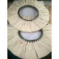 fabric wheel cloth  buffing wheel for fininshing machine polishing machine rotogravure cylinder roller plate making