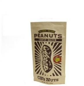 China wholesale new products customized biodegradable laminated food grade materials kraft paper coffee bags on sale