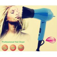 Wholesale hair dryer Best care for your hair