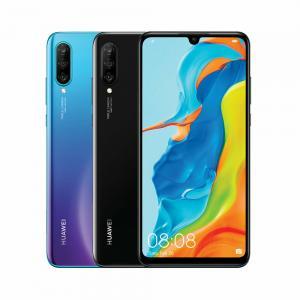 China Cheap Huawei P30 Lite MAR-LX3A 6 Inch 6GB RAM 128GB 24MP Factory Unlocked on sale