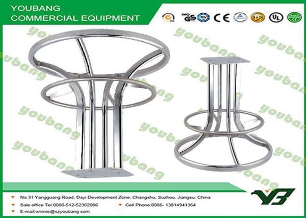 Fabricants de qualité de la Chine - EveryChina