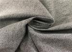 Plain Water Repellent Breathable Outdoor Fabric Coated Waterproof For Skiing Wear